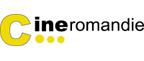 CineRomandie Logo