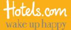 Hotels logo