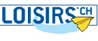 Loisirs Logo