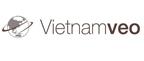 Vietnamveo Logo