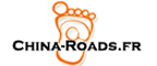 China-Roads Logo