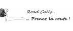 RoadCalls logo